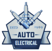 general-auto-electrical