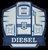 diesel-particulate-filter-service