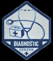 computerised-diagnostics
