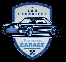 importance-of-vehicle-maintenance