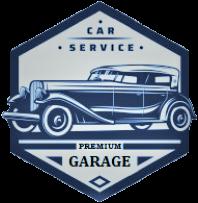 vehicle-maintenance-services
