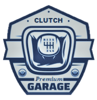 clutch-maintenance-repair-and-replacement
