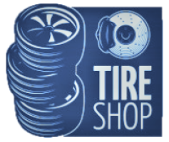 wheel-alignment-and-balancing-services