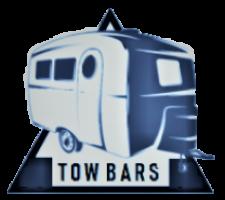 tow-bars